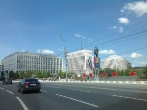 Moskwa - Rosja (573)