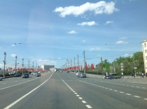 Moskwa - Rosja (574)