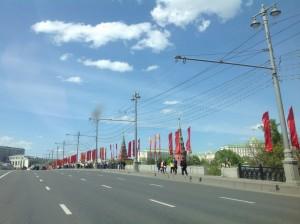 Moskwa - Rosja (575)
