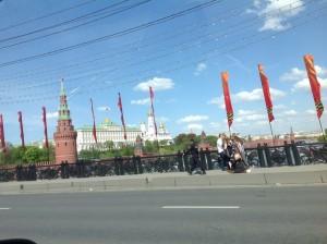 Moskwa - Rosja (577)