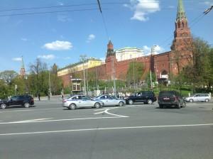 Moskwa - Rosja (579)
