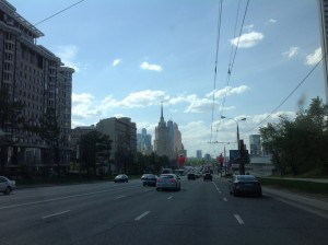 Moskwa - Rosja (582)