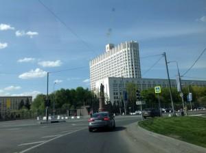 Moskwa - Rosja (583)