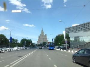 Moskwa - Rosja (585)