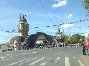 Moskwa - Rosja (587)