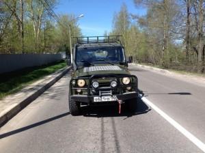 Moskwa - Rosja (89)