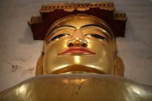 Pagan - Bagan - Birma (112)