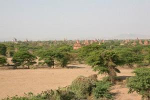 Pagan - Bagan - Birma (12)