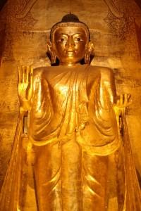 Pagan - Bagan - Birma (134)