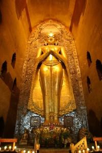 Pagan - Bagan - Birma (135)