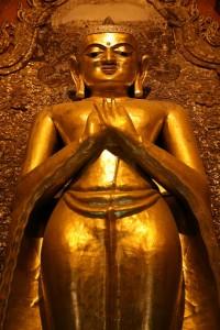 Pagan - Bagan - Birma (136)