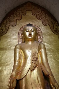 Pagan - Bagan - Birma (138)