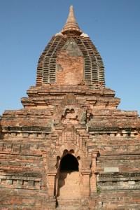 Pagan - Bagan - Birma (16)