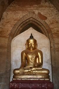 Pagan - Bagan - Birma (160)