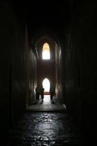 Pagan - Bagan - Birma (163)