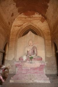 Pagan - Bagan - Birma (166)