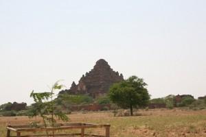 Pagan - Bagan - Birma (171)