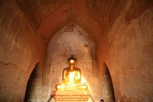 Pagan - Bagan - Birma (187)