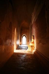 Pagan - Bagan - Birma (188)