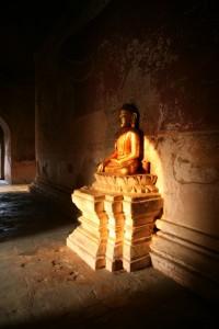 Pagan - Bagan - Birma (189)