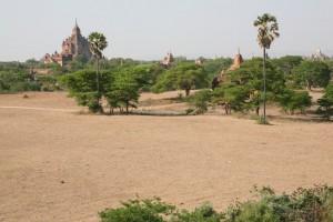 Pagan - Bagan - Birma (19)