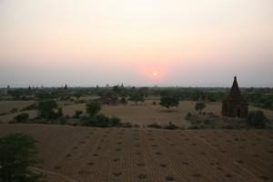 Pagan - Bagan - Birma (212)