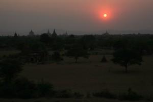 Pagan - Bagan - Birma (214)
