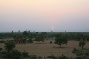 Pagan - Bagan - Birma (220)