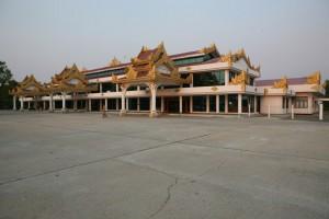 Pagan - Bagan - Birma (230)