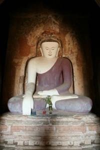 Pagan - Bagan - Birma (29)