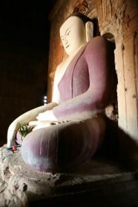 Pagan - Bagan - Birma (30)