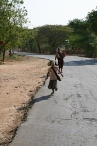 Pagan - Bagan - Birma (34)