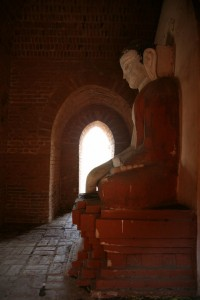 Pagan - Bagan - Birma (47)