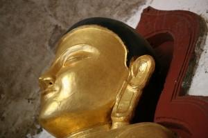 Pagan - Bagan - Birma (56)
