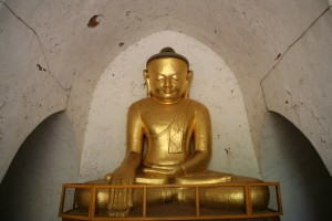Pagan - Bagan - Birma (59)