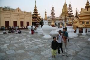 Pagan Birma (13)