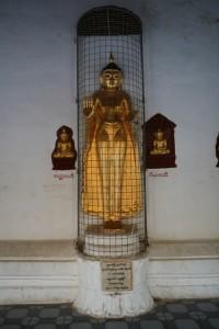 Pagan Birma (17)