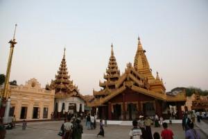 Pagan Birma (18)