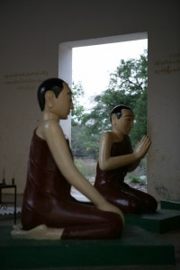 Pagan Birma (20)