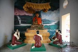 Pagan Birma (21)