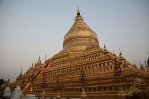 Pagan Birma (22)