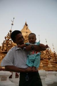 Pagan Birma (23)
