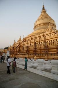 Pagan Birma (26)