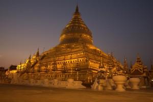 Pagan Birma (35)