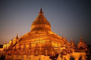 Pagan Birma (36)