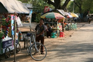 Pagan Birma (38)