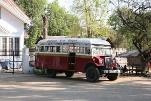 Pagan Birma (41)