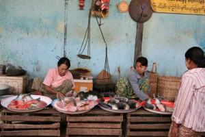 Pagan Birma (44)