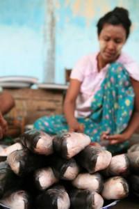 Pagan Birma (45)
