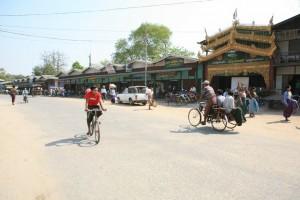 Pagan Birma (49)